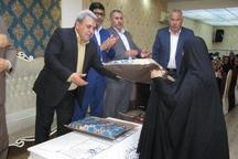 تکریم معلمان بازنشسته مورد تاکید نظام و دولت است