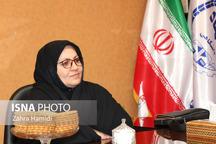 تدوین بانک اطلاعاتی جامع زنان خراسان جنوبی؛ ضرورتی برای شناسایی نخبگان