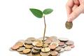 واگذاری ۱۹ شرکت صندوق بازنشستگی