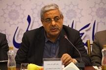 استاندار آذربایجانغربی : حماسه اقتصادی نیازمند سرمایهگذاری و امنیت آن است