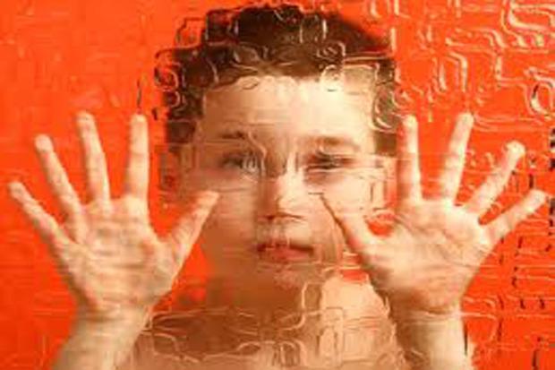 اوتیسم، اختلالی با زوایای پنهان