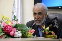 موزه تخصصی کودک در آذربایجان غربی راه اندازی می شود