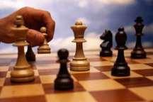 ثبت نام مسابقات شطرنج سیمولتانه تبریز آغاز شد