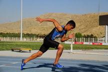 مسابقات ورزشی ویژه دانشجو معلمان دانشگاه فرهنگیان مشهد برگزار شد