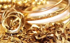 طلا گرمی ۴۲۵ هزار تومان شد