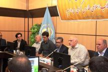 خدمات رسانی الکترونیک عمران روستایی را شتاب می بخشد