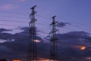 صنایع بالای یک مگاوات ملزم به کاهش 30 درصدی انرژی برق مصرفی هستند