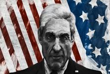 شخصی که ترامپ را از عرش به فرش پایین می کشد، بهتر بشناسیم/ آیا این مرد می تواند جهان را از شر رئیس جمهور آمریکا راحت کند؟+ تصاویر