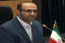 ایران دومین کشور جهان در آمار سزارین ماماها امانت دار الهی هستند