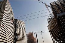 دولت برای اجرای خدمات مهندسی مدرن تلاش میکند