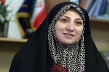 نژاد بهرام: به دنبال ترمیم جراحات بر پیکره تهران هستیم