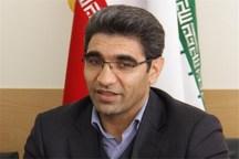 هیچ سرمایهگذاری از فعالیت در استان کرمانشاه پشیمان نخواهد شد