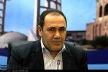 معان استاندار زنجان: زمینه ایجاد گفت وگو را باید در جامعه فراهم کنیم