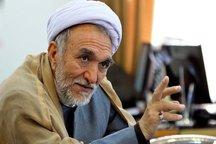 امام صادق (ع) پرچمدار مبارزه با ظلم با زبان و قلم خویش بود