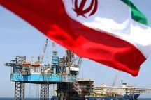 بعید است تحریم های سنا اثری بر صنعت نفت ایران بگذارد