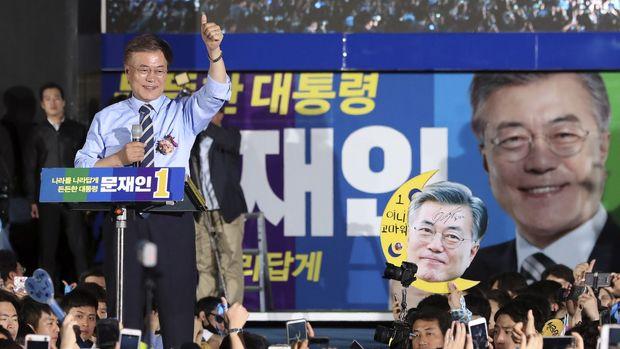 برگزاری انتخابات ریاست جمهوری در شرایط جنگی