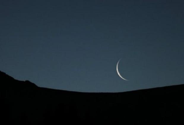 عید فطر، روز فریاد برائت از استکبار است