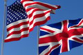 انگلیس چطور از اقدامات آمریکا در خاورمیانه حمایت میکند؟