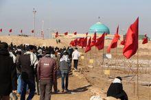20 هزار نفر از مردم هرمزگان به اردوهای راهیان نور اعزام می شوند