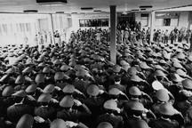 چرا 29 فروردین روز ارتش نامیده شد؟