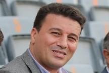 اعلام برنامههای آمادهسازی آتی سرخپوشان فوتبال تبریز