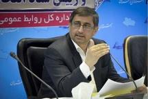 استاندار همدان: اجازه روزمرگی به هیچ مدیری نمی دهیم