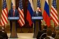 پوتین: برجام دارای قویترین تدابیر نظارتی است /پوتین: باید روی ایران فشار وارد کنیم