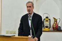 استاندار آذربایجان شرقی: توسعه گردشگری اقدامات نرم افزاری می طلبد