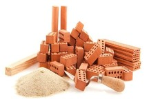 استفاده از مصالح ساختمانی داخلی کمک به کارآفرینی است
