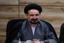 برنامههای کمیته ایثارگران دهه فجر انقلاب اسلامی تشریح شد