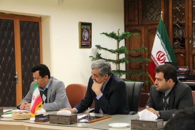 فرماندار لاهیجان: نظارت بیشتری بر بازار صورت گیرد
