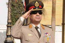 آیا دیوار ترس مصری ها از سرکوب حکومت السیسی فرو ریخت؟/ یک سلبریتی و نه فعالان سیاسی اعتراض ها را در مصر به راه انداخت