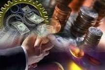 ثبت 40درصد سرمایه گذاری خارجی مازندران درکارنامه دولت یازدهم