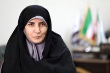 ادامه فعالیت خامسی قانونی نیست  به اندازه شورای شهر تهران قدرت رایزنی نداریم  جلسه امروز شورا برای انتخاب شهردار