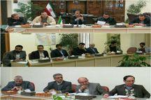 فرماندار لاهیجان:توسعه باید بر مبنای علم وپژوهش باشد