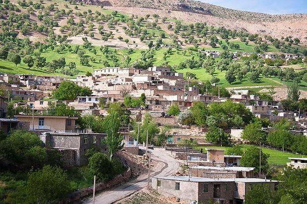 گام های عملی دولت در توسعه مناطق روستایی