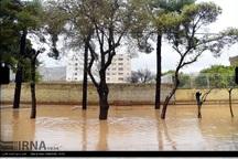 طرح ساماندهی رودخانه و مسیل های شیراز تهیه می شود