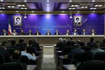 مشوق های سرمایه گذاری غرب و شرق کشور تصویب شد
