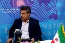 سهم اشتغال بخش خدمات زنجان 2.4درصد رشد کرد