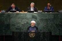 روحانی به سازمان ملل برود یا نرود؟