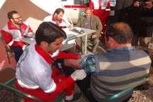 استانداری کرمان از حوزه درمان حمایت می کند