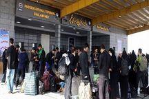 ۶ هزار پلیس امینت زائران اربعین را در خوزستان برعهده دارند