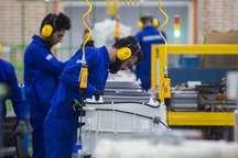 بیش از 3هزار میلیارد ریال سرمایه گذاری صنعتی در کهگیلویه و بویراحمد