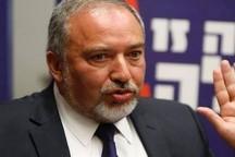 وزیر جنگ رژیم صهیونیستی: ورود به جنگ نظامی در هر دو سال عاقلانه نیست