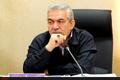 مجلس در بحث انتخاب مدیر عامل سازمان تامین اجتماعی ورود پیدا کند