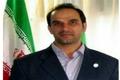 آق ساقلو دان ۶ جهانی را دریافت کرد  یک ایرانی در بالاترین جایگاه جهانی