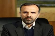 سرپرست شهرداری تهران بر هماهنگی با شورا برای انجام کارها تاکید کرد