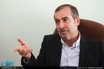 انتخاب شهردار جدید تهران، در روزهای آینده