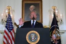 پیامدهای حمله محدود به سوریه/ ترامپ رئیس جمهوری مناسب برای آمریکا نیست