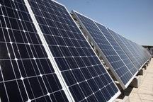 سرمایه گذاران نیروگاههای خورشیدی به کارشان سرعت دهند